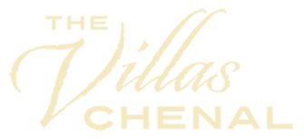Villas Of Chenal in West Little Rock